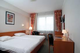 chambre d h el avec belgique prix et tarifs chambres hotel ter streep ostende belgique hotels