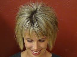 short hairstyles with stacked back hairstyle foк women u0026 man