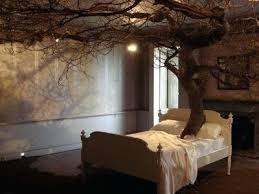 fairytale bedroom fairy tale bedroom nextravel club