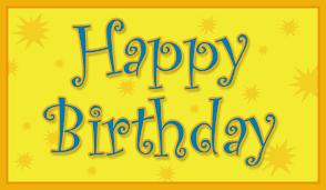 free online birthday cards with music u2013 gangcraft net