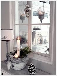 Schlafzimmerfenster Dekorieren Fenster 01 Jpg 1211 1600 Deko Pinterest Weihnachten Deko