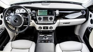 rolls royce phantom price interior rolls royce ghost series ii review autoevolution