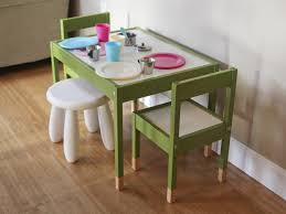 playroom table with storage 18 best levi table images on pinterest child room ikea hackers