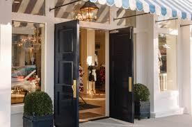 home design store nashville draper james store