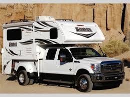 lance truck camper rv sales 9 floorplans