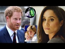 ring diana prince harry to give meghan 100k engagement ring made from