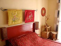 chambres d hotes eure chambres chinoise en chambres d hôte à sainte gemme moronval