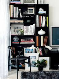 Black Book Shelves by 78 Best Bookcases Images On Pinterest Bookcases Home And
