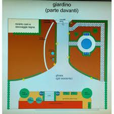quanto costa la ghiaia giardino con ghiaia pagina 1 cura verde