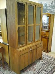 china cabinet fascinating china cabinetue picture inspirations