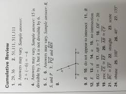 Midpoint Of A Line Segment Worksheet Ms Migliore U0027s Geometry I