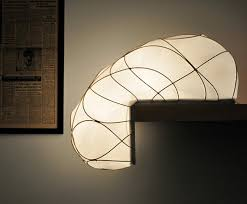 Creative Lighting Ideas Creative Lighting Concepts Of Lamps Make My Interior Design Intriguing