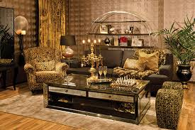 Lifestyle Home Decor Luxury Home Decor Interior Madison House Ltd Home Design