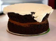 tarta selva negra te enseñamos a cocinar recetas fáciles cómo la