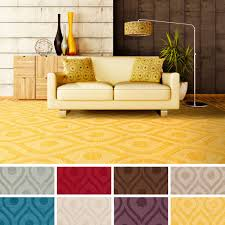 Indoor Outdoor Rugs Lowes by Awesome 10 X 12 Outdoor Rug Awesome Gallery Of Outdoor Gallery