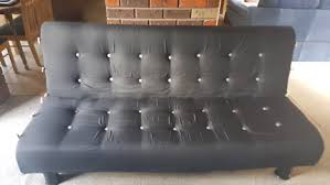 Couch That Turns Into Bed Sofa That Turns Into A Bed Sofas Gumtree Australia Darebin
