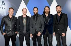 dominion country group old dominion head into acms already winners the blade