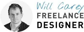 freelance designer will carey freelance web and graphic designer in cheltenham