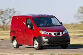 ferrari minivan ranked the quickest vans you can buy motor trend