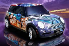 lexus isf touch up paint automotive cars mini cooper paint mini cooper design mini