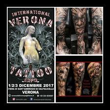 tattoo expo erfurt alex coletti tattoo home facebook