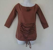 vintage tail tennis apparel for women ebay