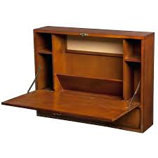Small Writing Desk With Hutch Writing Desk With Shelves Desk Hutch Size Of Desk