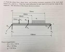 mechanical engineering archive february 16 2017 chegg com