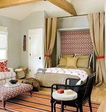 Smart Garage Apartment Loads Of Design Ideas MyHomeIdeascom - Garage apartment design ideas