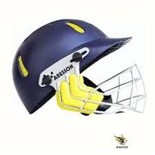 new design helmet for cricket batting helmets in jalandhar punjab manufacturers suppliers of