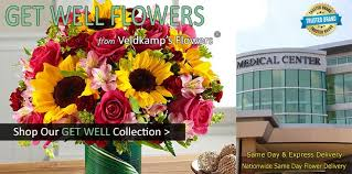 nationwide balloon bouquet delivery service veldk s flowers denver florist fresh cut flowers nationwide
