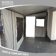 Rv Awning Manufacturers Rv Awning Tents Rv Awning Tents Suppliers And Manufacturers At