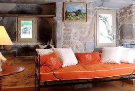 chambre d hote ainhoa maison tartea chambre d hôtes g441014 à ainhoa idees deco chez
