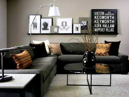 home design 1000 ideas about yellow gray room on pinterest rooms
