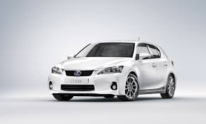 lexus ct200h engine size lexus ct 200h superb efficiency and driving experience