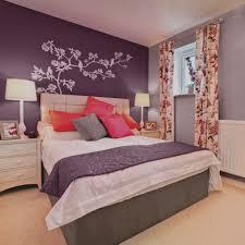 couleurs chambres tonnant les couleures des chambres a coucher couleur chambre