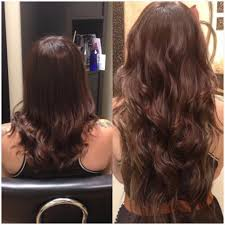 Micro Link Hair Extensions Prices by Updated April 2nd 2015 As A Specialist In Hair Sneaky