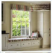 homes and interiors scotland july august 2017 thompson homes