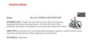 history of biological diversity evolution darwin u0027s travel ppt
