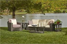 Pool And Patio Furniture Galleries Mt Lake Pool And Patio
