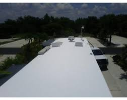 Dicor Epdm Rubber Roofing Coating System by Roof Rv Rubber Roof Coating Reviews Amazing Henry Roof Coating