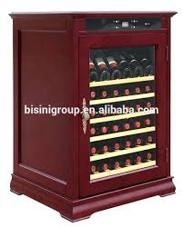 under cabinet wine cooler bar cabinet with wine cooler appliances under cabinet wine