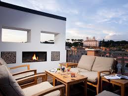 Home Design Stores Rome