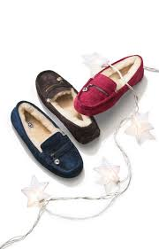 footwears charming ugg slippers for best 25 cheap ugg slippers ideas on ugg slippers ugg
