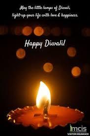 happy diwali quotes wishes futurefunda