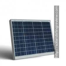 buy your own solar panels buy your own solar panels solar solar power cost and solar power