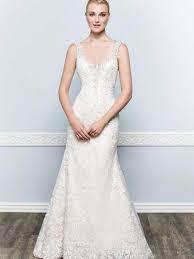 may ao cuoi may áo cưới đẹp giá rẻ ở tphcm áo cưới hồng thắng