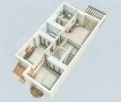 3 bedroom apartments quinta da boa nova apartments