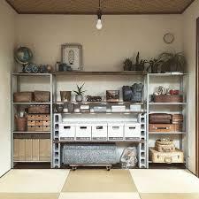 poign馥 de meuble de cuisine ikea les 23 meilleures images du tableau 收納sur