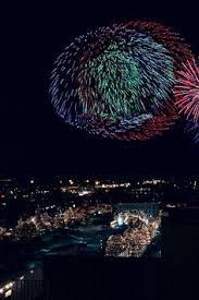 new years in omaha ne lights festival omaha neb omaha s entire downtown